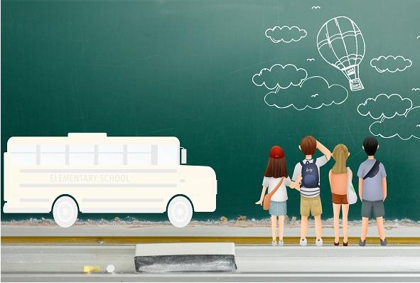小學英語該怎樣輔導?小學英語輔導方法!