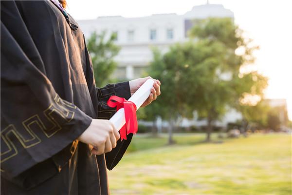 2018年9月西安校外辅导机构不得聘用在职教师!