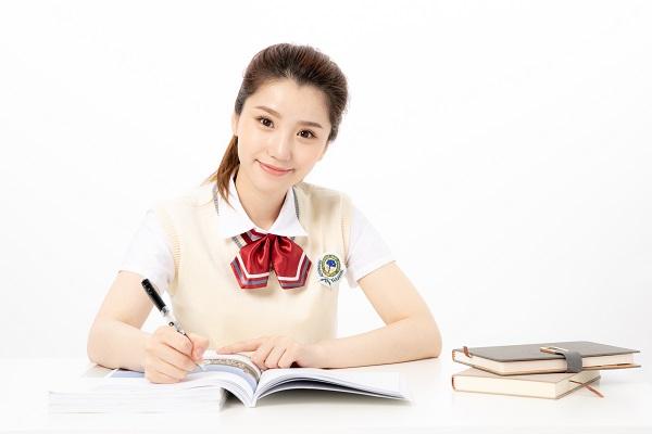 上海大学2018年自主招生报名数据分析,学生能获得怎样的优惠呢?