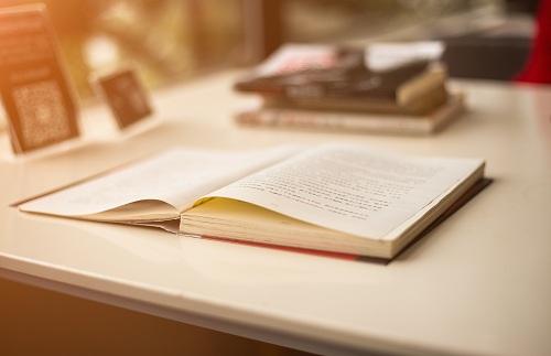 小升初百科知识大全汇总,你想要知道的百科知识这里都有!