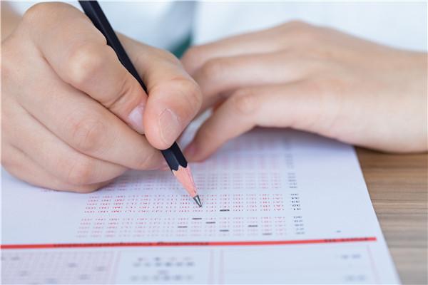 有必要讓孩子參加數學輔導班嗎?參加數學輔導班有哪些好處呢?