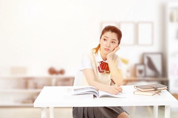 南京市第三高级中学国际部招生要求、学校简介、学校评价、办学特色