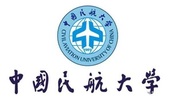 中國民航大學2019年飛行技術專業招生簡章,10月15日開始注冊報名!