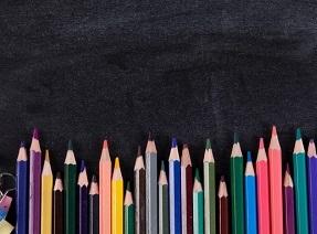 真题及答案|湖南湖北八市十二校2019届高三第一次调研联考英语科目!