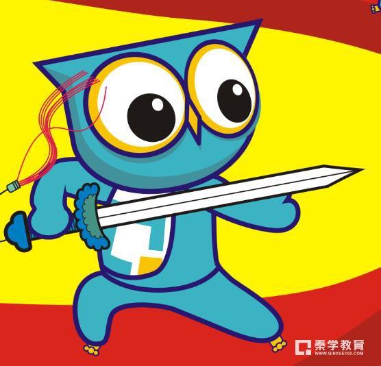福建省高中會考考試說明出爐,太極拳列入體育必考內容!