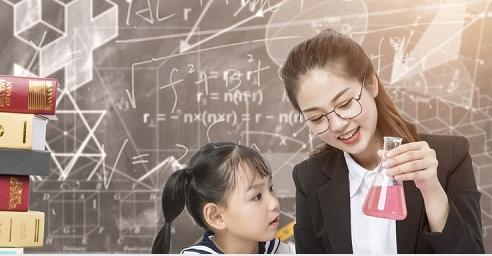 怎樣提升學習效率?提升學習效率需要做什么?