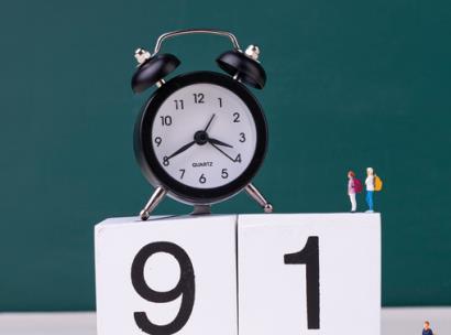 小学一年级口算口诀表及相关练习题分享,学生练习参考!