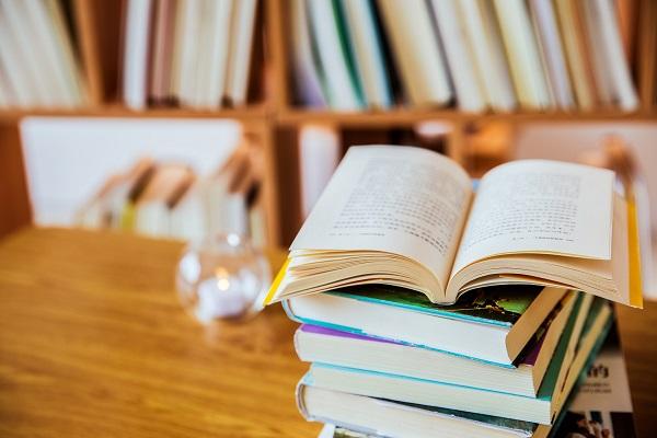 小学语文课外常用知识汇总分享,包含同音字等!