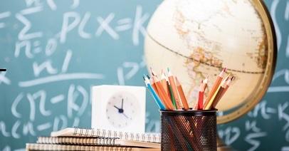 高考志愿填报容易误解的几个专业,考生参考!