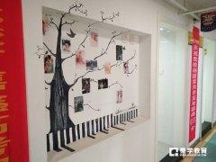 杭州有哪些艺考文化课辅导机构呢?艺考文化课辅导机构怎么选择?