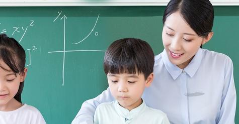 湖南省教院发布调整普通高中学业水平考试成绩的证明办理方式!