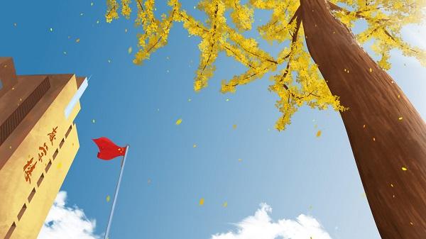 """西安交通大學2019年""""少年班""""招生簡章分享!報名時間11月12日—12月10日!"""