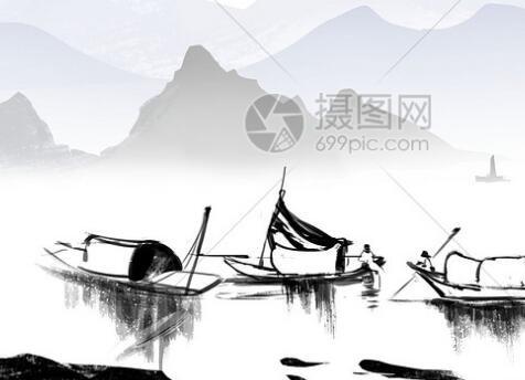 怎样赏析王之涣的《凉州词·黄河远上白云间》?全诗表达了什么情感?