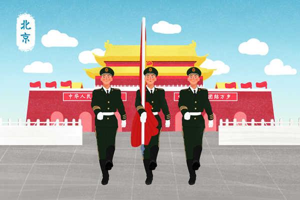 有哪些比较好的一对一辅导机构?为什么要选择秦学教育一对一辅导?