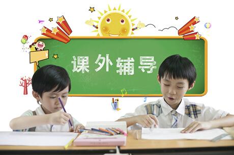 家長怎樣輔導孩子寫作業呢?輔導孩子寫作業需要注意什么呢?