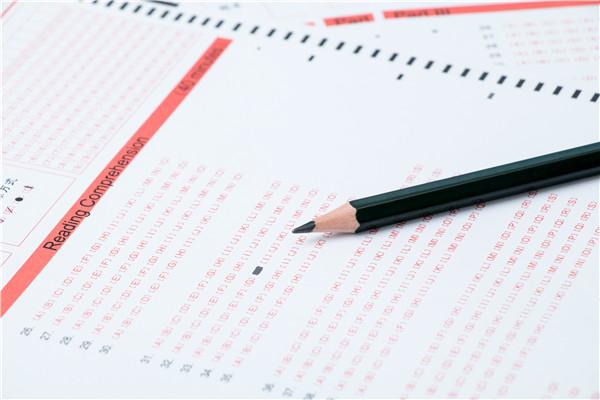 自主招生申請材料需要哪些呢?我們該怎樣準備自主招生?