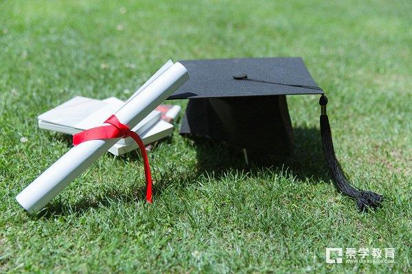 怎样根据高考成绩来选择大学专业?高考填志愿必读!