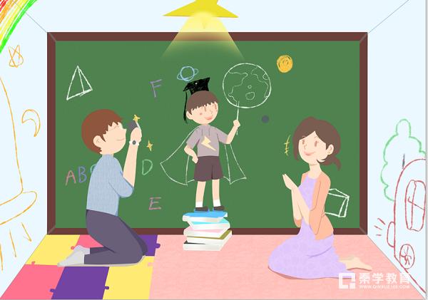 中国教育存在哪些问题?教育现状造成了哪些严重后果?