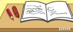 警告的近义词是什么?警告的近义词汇总学习