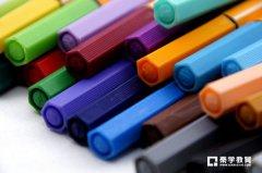 艺考生考前该如何准备文科课复习?艺考文化课复习要点