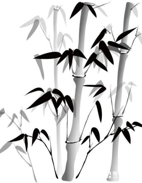 """""""千磨万击还坚劲,任尔东西南北风""""描写了竹子怎样的品格?表达了诗人怎样的思想感情?"""
