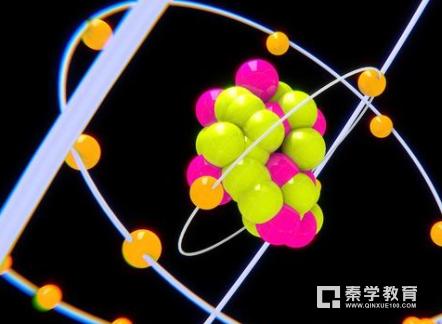 怎样理解化学中的质子?化学中的质子和原子有什么区别?