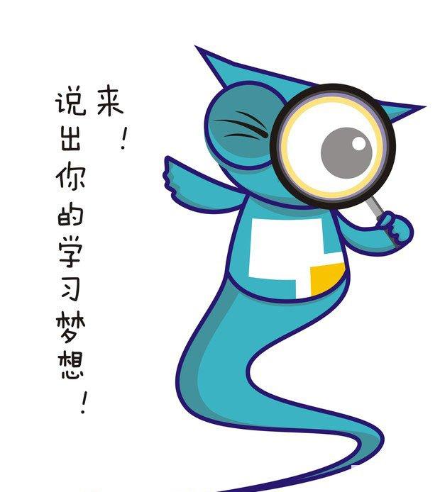 初中语文学霸考试成绩高的原因是什么?语文学霸学习方法!