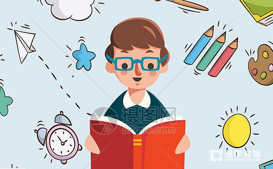 """讓孩子學會時間管理!才能讓""""孩子學習努力,成績不理想""""的現象煙消云散!"""