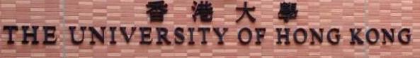 2019年內地本科生入香港大學都需要什么條件?報名方法和流程是怎樣的?
