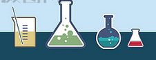 中考必考的化學知識都有哪些?分析歷年中考總結出的15條重點!