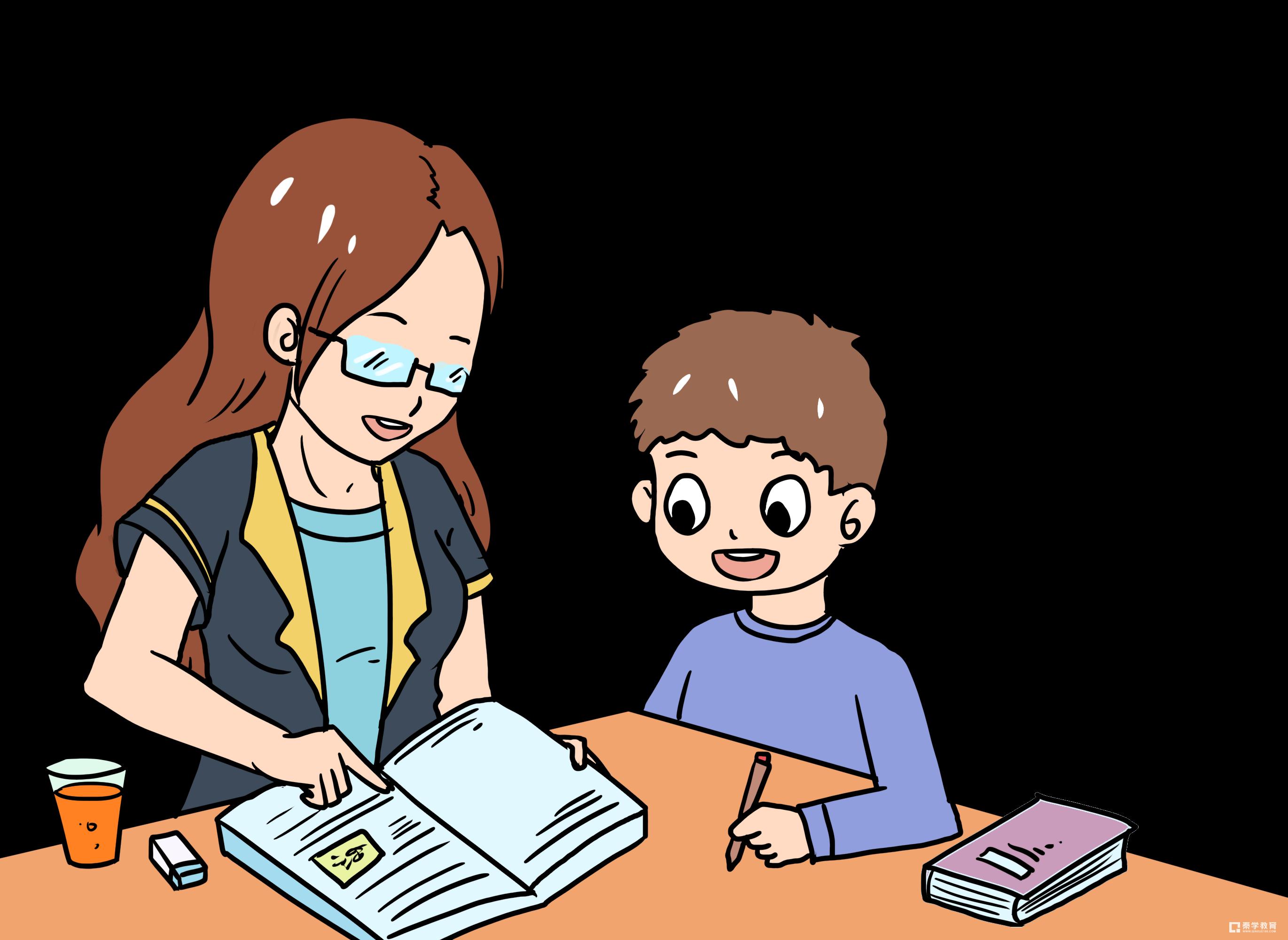 人教版二年级语文每日一练(附答案),快来答题吧!