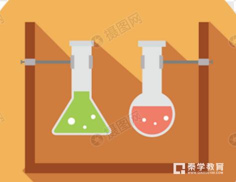 初中化學加熱濃鹽酸與二氧化錳的混合物有什么反應?產生的氣體有沒有味道?