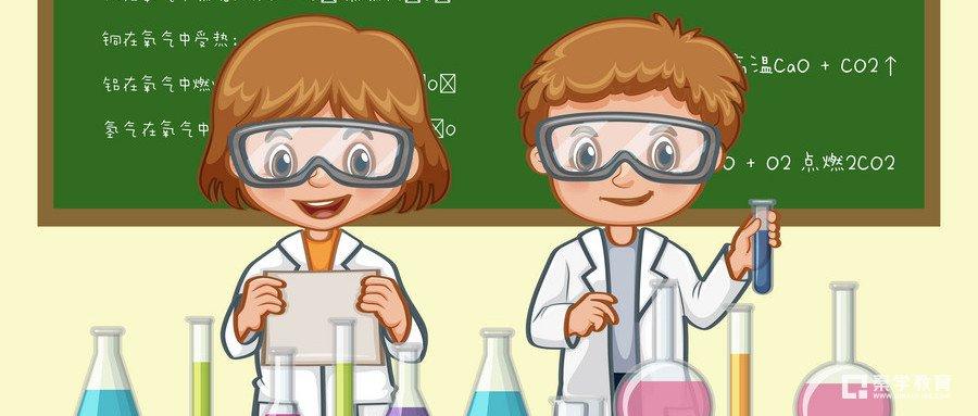 初中化學光照甲烷與氯氣的混合氣體的實驗現象是什么?顏色會有什么樣的變化?