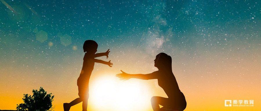 適合父母告訴孩子的道理有哪些?父母應該怎么說?