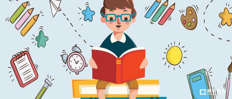 孩子注意力不集中怎么辦??哪些方法可以讓孩子注意力集中???