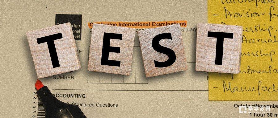 初中英語H開頭的單詞有哪些??H開頭的單詞+詞組+句子