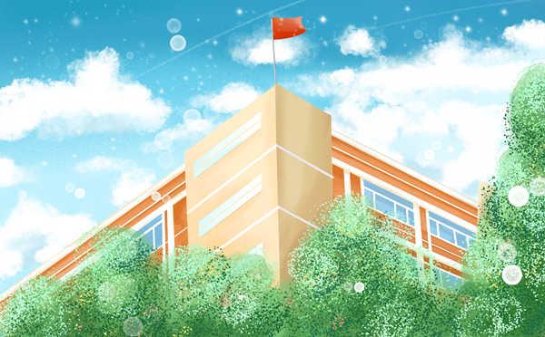 勤學云紙筆智慧課堂正式落地部署西安電子科技大學附屬中學,合作共建未來教室!