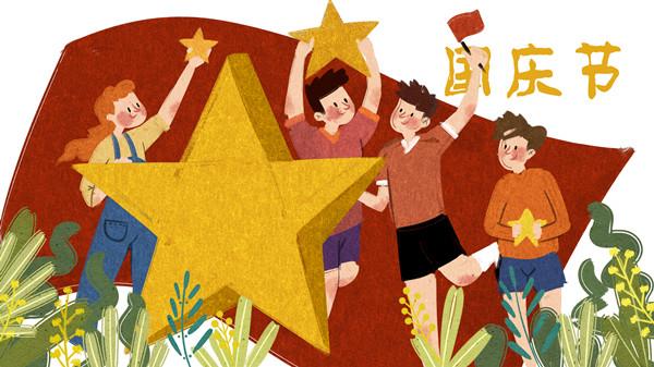 讀三國演義有哪些好處呢?讀三國的十大好處!