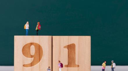孩子的教育问题上需要注意什么?应该营造什么样的环境?