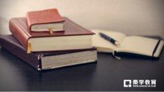 学生参加自主招生申请几所自招院校比较保险?