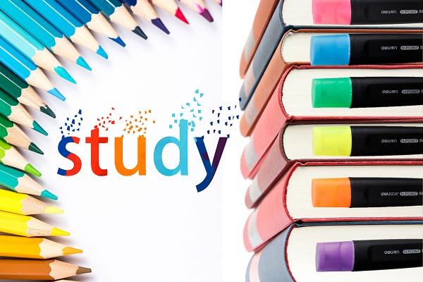 高中英语成绩怎样提高?如何利用高三上学时间背会3500个单词?
