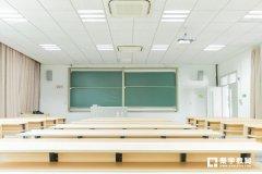 杭州有没有口碑好的高二数学辅导班?高二数学一对一辅导班分享