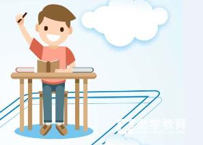 初中的分班考试重要吗?怎样看待初中的分班考试制度?