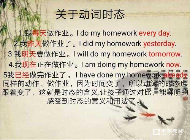 临近中考,有哪些快速提高英语成绩的学习方法?初三生怎样复习英语?