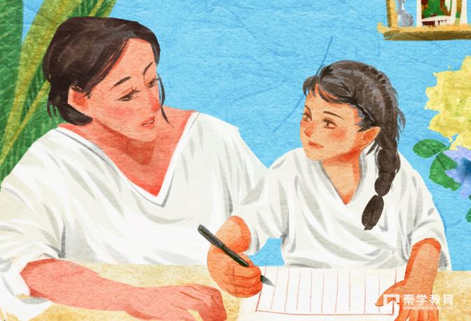 小學六年級數學成績優異,上了初中學習會困難嗎?