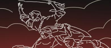 呂后掌權后大肆屠殺劉姓皇族卻唯獨放過了劉肥,這是為何?
