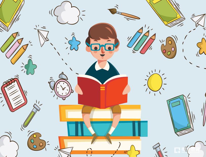 孩子刚上小学,家庭作业怎么辅导都不会,过来人有什么妙招吗?