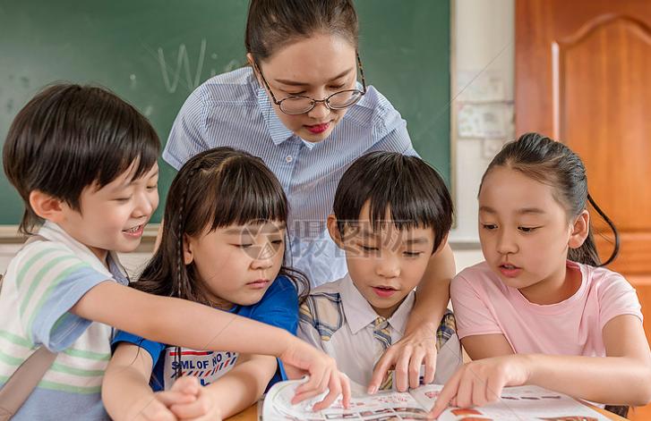 培养孩子的阅读兴趣需要什么?有什么好的建议?