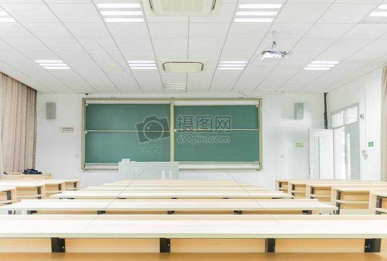 2019年北京大学高水平艺术团招生测试报名开始,网址:https://www.ccuut.edu.cn