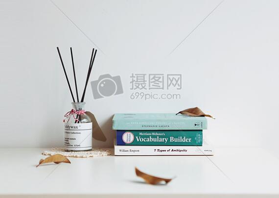 清华大学美术学院2019年本科招生通知,报名网址:http://join-tsinghua.edu.cn